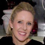 Catherine-Houghton