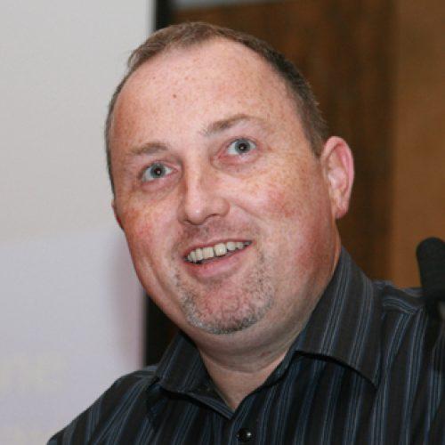 Professor Declan Devane